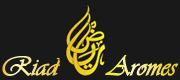 Официальный интернет магазин марокканской косметики Riad Des Aromes